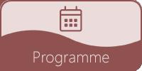 Programme des ateliers Faber et Mazlish